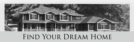 Find Your Dream Home, Jun-ichi & Mai Hosotsuji REALTOR