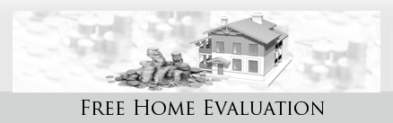 Free Home Evaluation, Jun-ichi & Mai Hosotsuji REALTOR